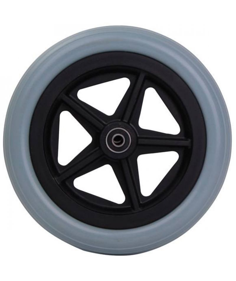 """8"""" колесо для инвалидной коляски OSD-JYW-8"""