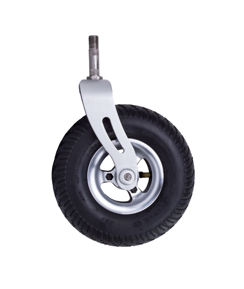 Переднее колесо для электроколяски OSD «Rocket» OSD-ROCKET-FRONT WHEEL