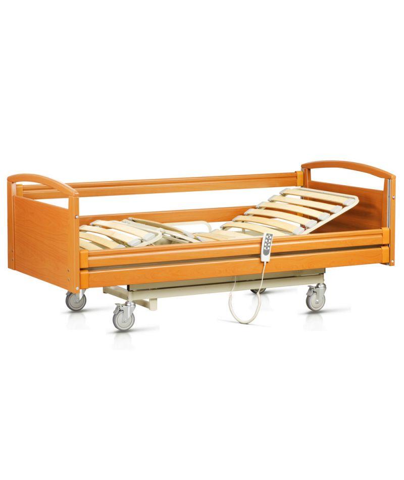 Кровать функциональная с электроприводом OSD-NATALIE-90CM