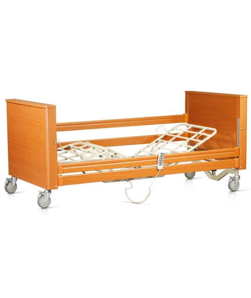 Кровать функциональная с электроприводом OSD-SOFIA-120 CM