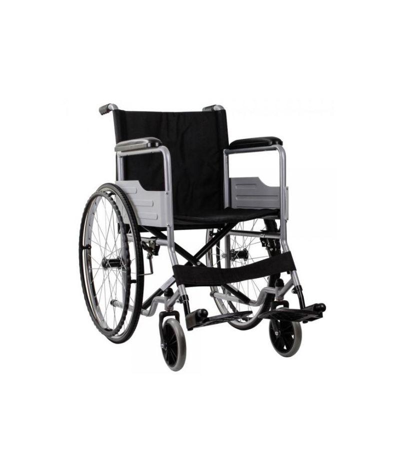 Складная коляска эконом класса Economy OSD-ECO2-46