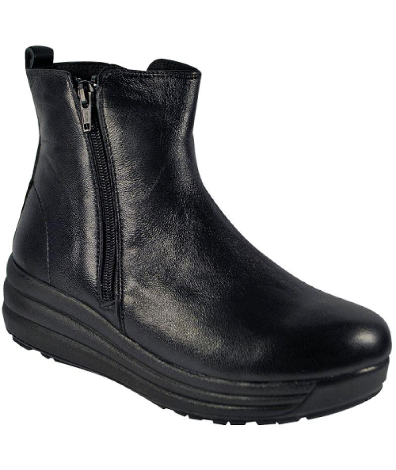 Ортопедические ботинки 4Rest Orto 17-103