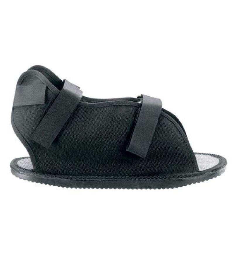 ARMOR ARF11 Обувь послеоперационная, размер L