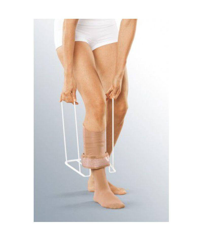 Приспособление для облегчения одевания компрессионного трикотажа Батлер