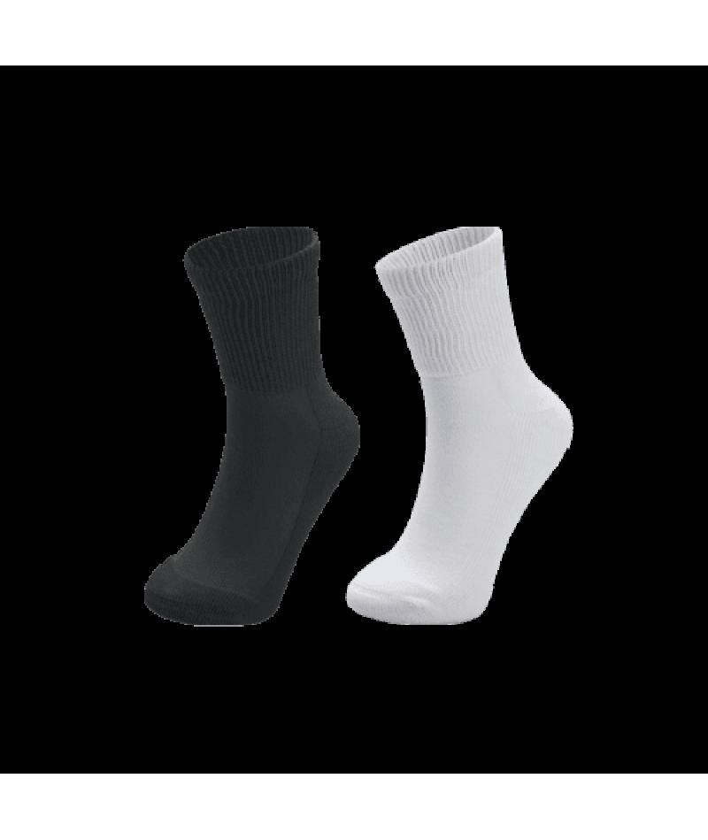 Диабетические носки Diawin Cotton