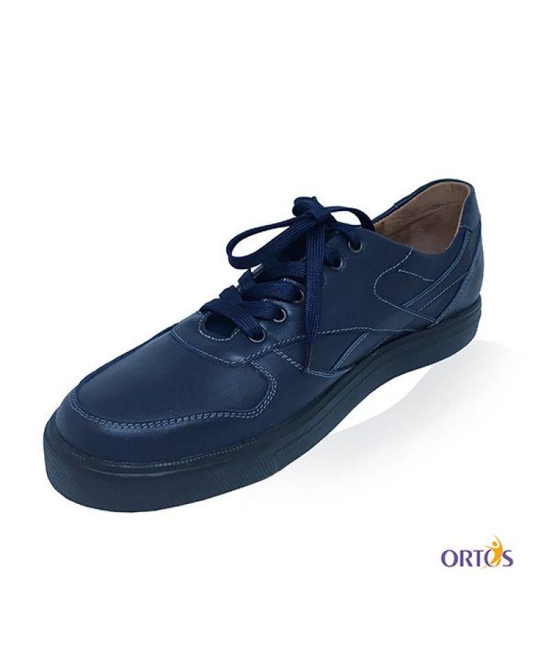 Туфли ортопедические М4431