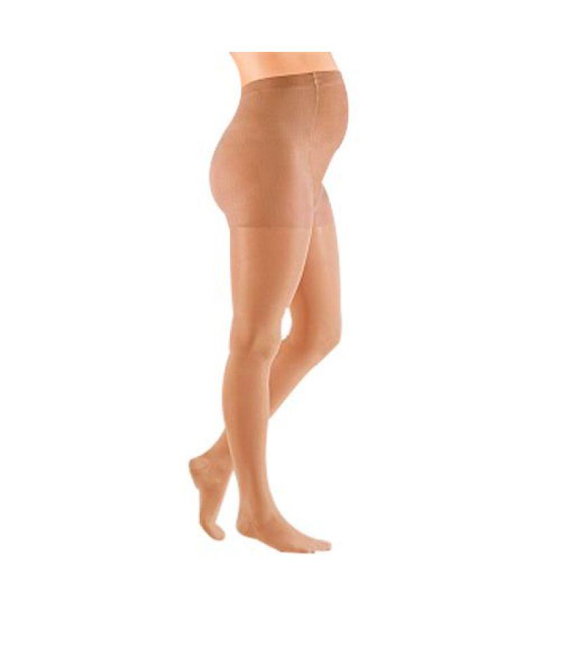 Колготы для беременных, I класс компр. Medi mediven ELEGANCE (AG-62-71 см)