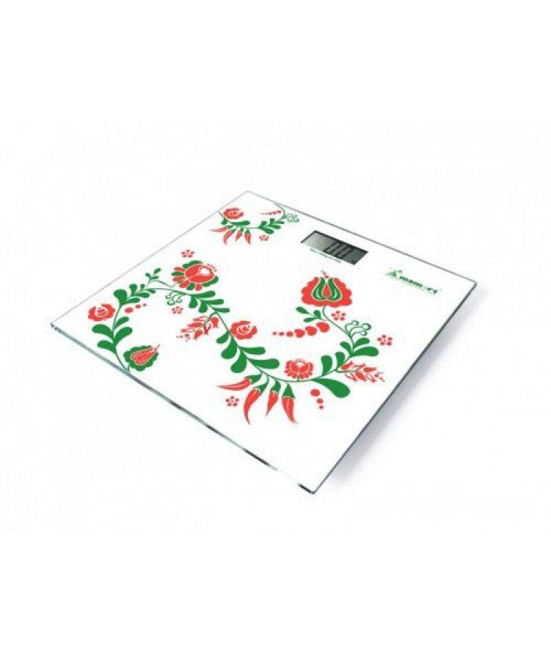 Весы электронные Momert 5870-1