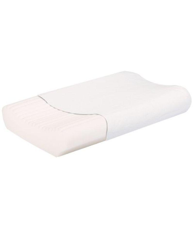 Подушка ортопедическая для детей Тривес ТОП-101