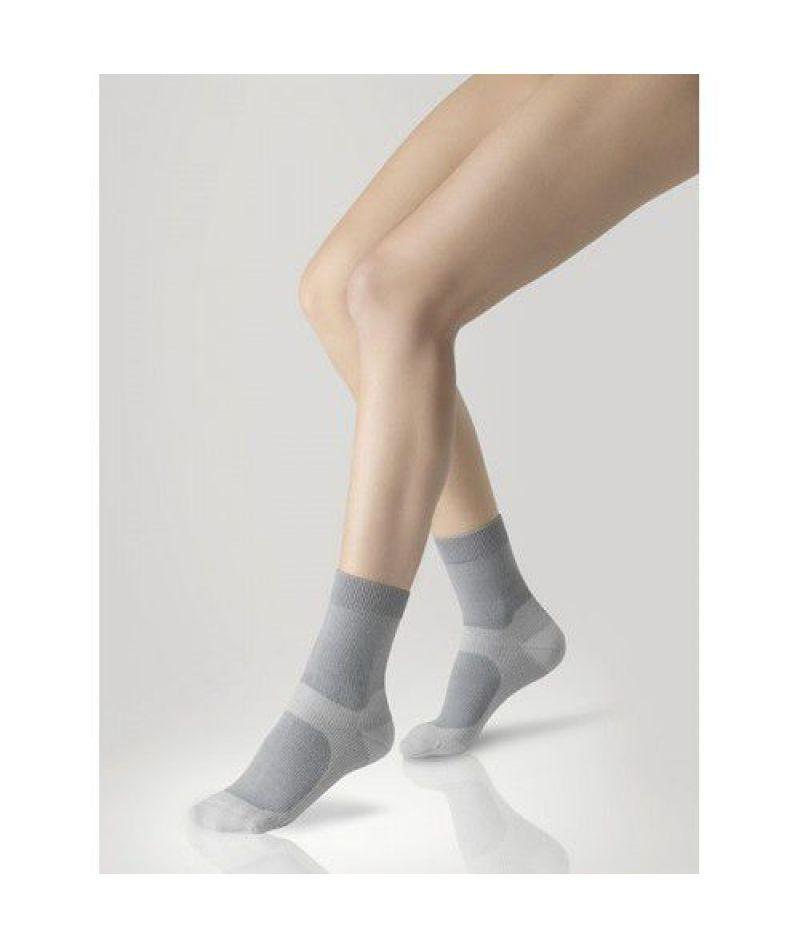 Носки компрессионные, Ofa Bamberg Gilofa Sport для спортивной ходьбы