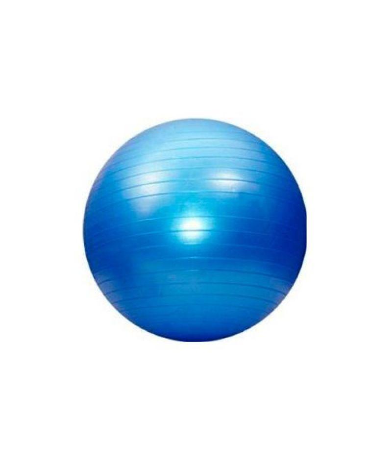 Мяч для фитнеса TF-0411, 75 см