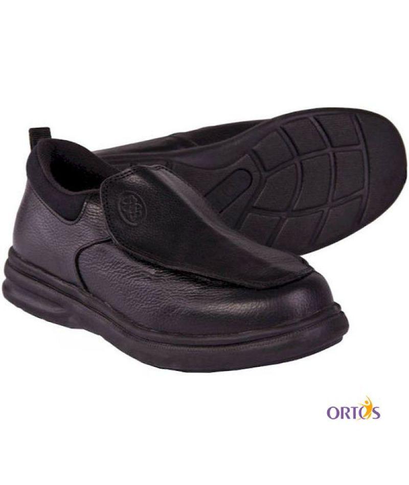 Послеоперационная обувь OSD MONTEROSSO