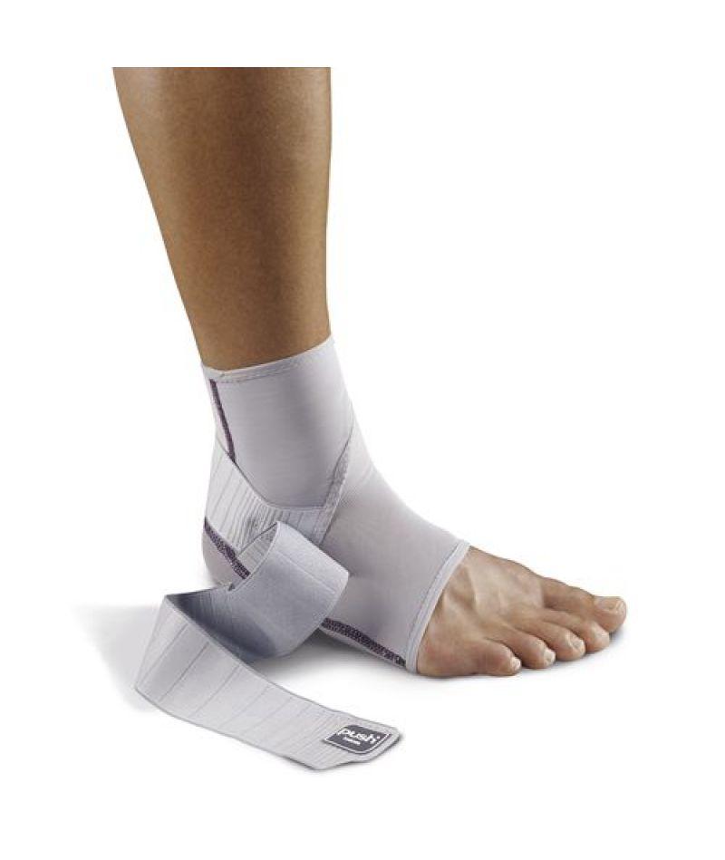 Голеностопный бандаж 1.20.1 Push care Ankle Brace