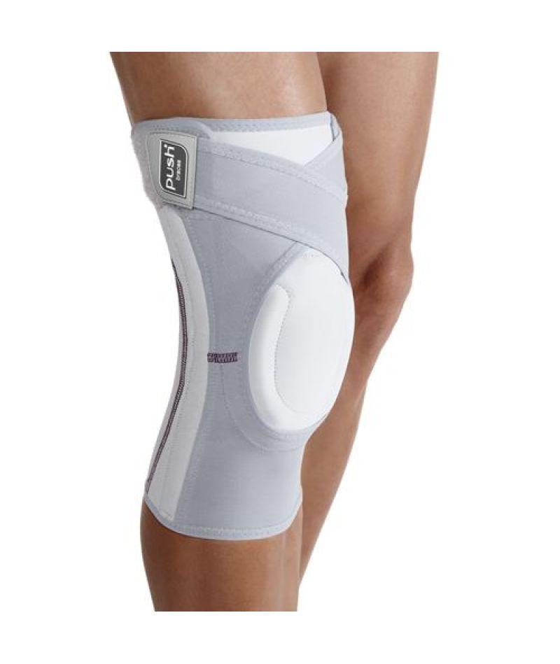 Бандаж на коленный сустав 1.30.2 Push care Knee Brace