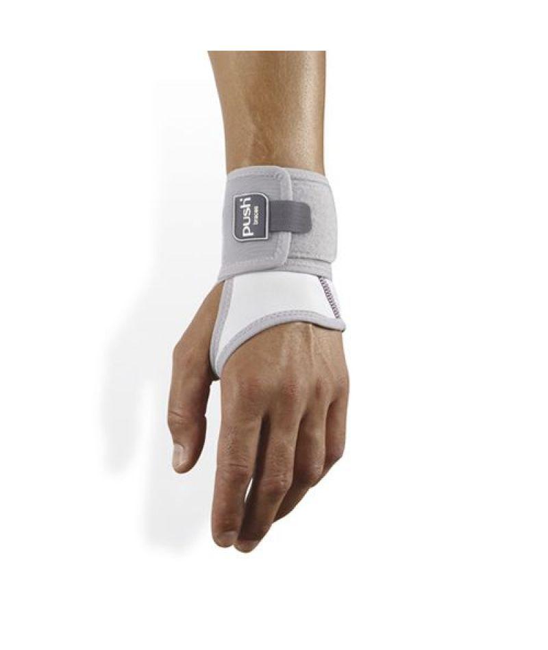 Лучезапястный бандаж 1.10.1 Push care Wrist Brace - 1