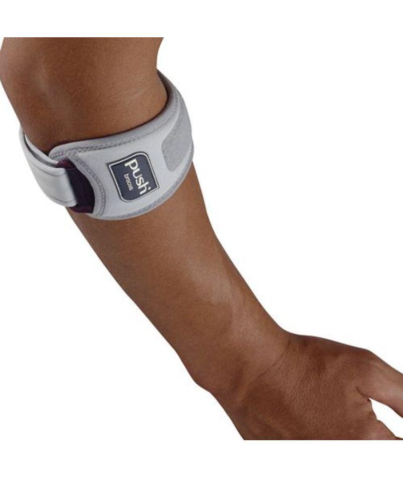 Ортез епіконділітний 2.70.1.00 Push med Elbow Brace Epi