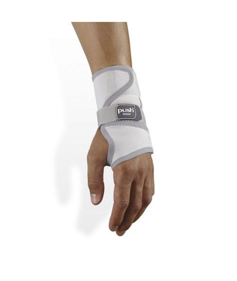 Лучезапястный ортез с шиной 2.10.2 Push med Wrist Brace Splint