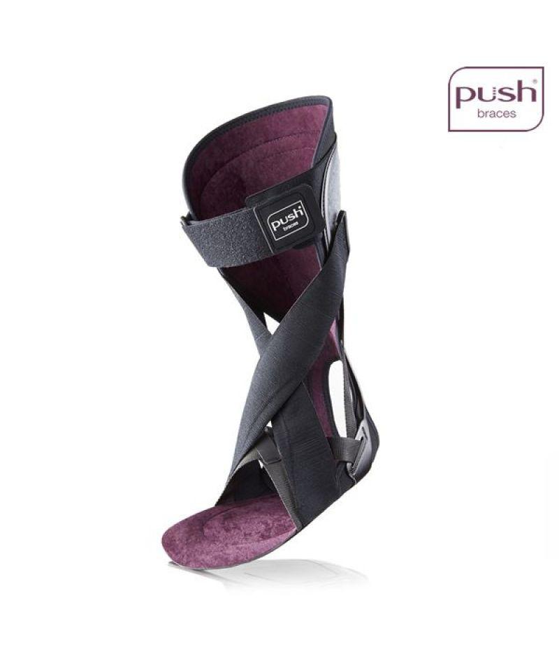 Ортез голеностопный 3.20.3 Push ortho Ankle Foot Orthosis AFO
