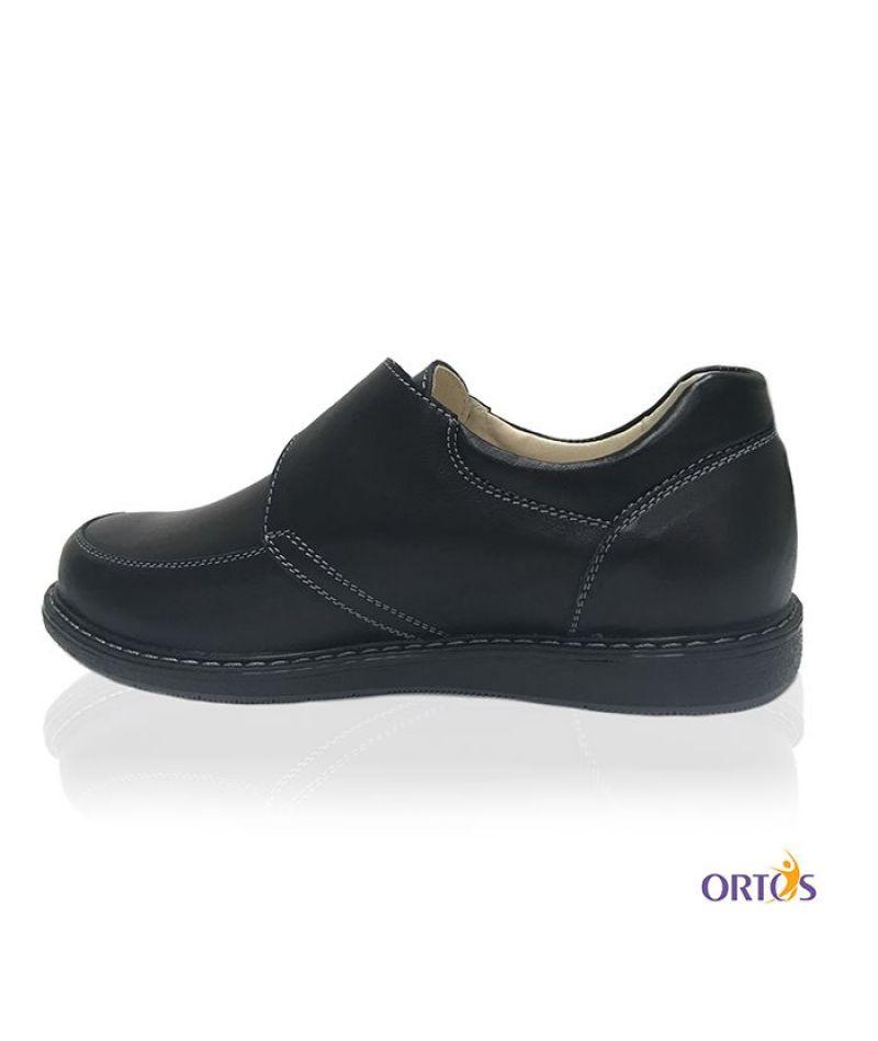 Ботинки детские демисезонные ортопедические ОrtoBaby D8032 - 3