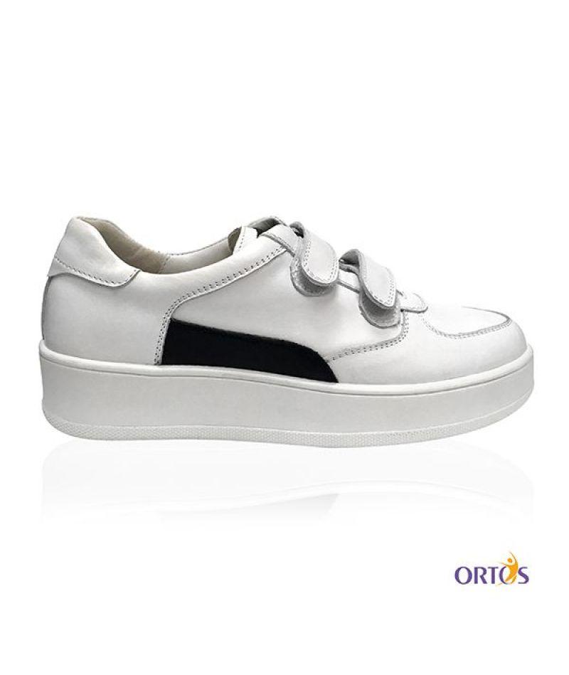 Туфли ортопедические М125